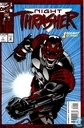 Night Thrasher 1