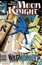 Marc Spector: Moon Knight 4