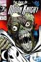 Marc Spector: Moon Knight 44