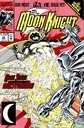 Marc Spector: Moon Knight 42