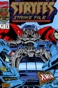Stryfe's Strike File 1