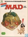 Comic Books - Mad - Vol.1 (magazine) (Dutch) - Nummer  130