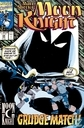 Marc Spector: Moon Knight 34
