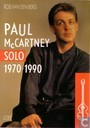 Paul McCartney solo 1970-1990
