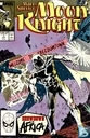 Marc Spector: Moon Knight 3