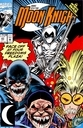 Marc Spector: Moon Knight 43