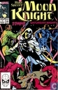 Marc Spector: Moon Knight 7