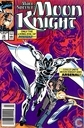 Marc Spector: Moon Knight 12