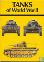 Tanks of World War II