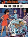 On the edge of life