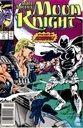 Marc Spector: Moon Knight 11