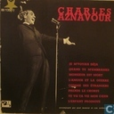 Vinyl records and CDs - Aznavour, Charles - Charles Aznavour