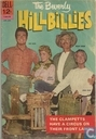 The Beverly Hillbillies 9
