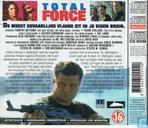 DVD / Vidéo / Blu-ray - VCD video CD - Total Force