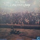 Disques vinyl et CD - Young, Neil - Time Fades Away