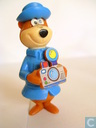 Yogi Bear Photos Apparat