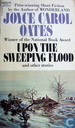 Upon The Sweeping Flood
