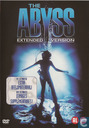 DVD / Video / Blu-ray - DVD - The Abyss