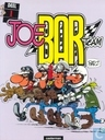 Comics - Joe Bar Team - Joe Bar Team 1