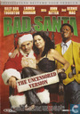 DVD / Video / Blu-ray - DVD - Bad Santa