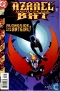 Azrael: Agent of the Bat 56