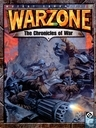 The Chronicles of War