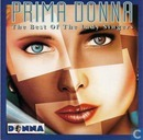 Prima Donna - the best of the lady singers