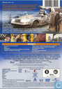 DVD / Video / Blu-ray - DVD - Back to the future III