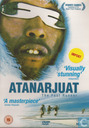 DVD / Video / Blu-ray - DVD - Atanarjuat - The Fast Runner