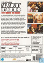 DVD / Video / Blu-ray - DVD - All about my mother