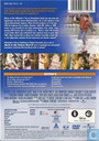 DVD / Video / Blu-ray - DVD - Back to the future II