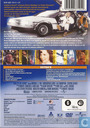 DVD / Video / Blu-ray - DVD - Back to the Future