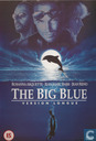 DVD / Video / Blu-ray - DVD - The Big Blue