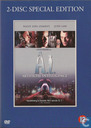 DVD / Video / Blu-ray - DVD - Artificial Intelligence: A.I.