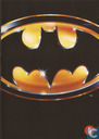 DVD / Video / Blu-ray - DVD - Batman