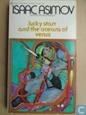 Lucky Starr and the Oceans of Venus