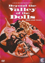 Beyond the Valley of the Dolls (Hollywood Vixens)