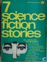 7 Science Fiction Stories