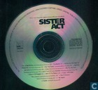 Vinyl records and CDs - Various artists - Sister Act