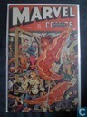 Marvel Mystery Comics 55