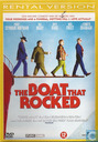 DVD / Vidéo / Blu-ray - DVD - The Boat that Rocked
