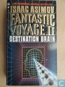 Destination Brain