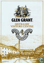 Glen Grant Distillery Visitors Centre