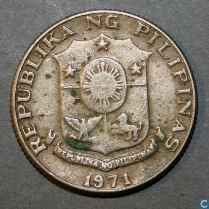 XE Convert PHPUSD Philippines Peso to United States Dollar