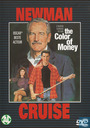 DVD / Video / Blu-ray - DVD - The Color of Money