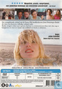 DVD / Video / Blu-ray - DVD - The Diving Bell and the Butterfly