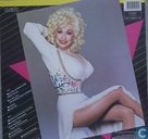 Disques vinyl et CD - Parton, Dolly - The Great Pretender