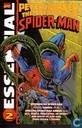 Essential Peter Parker, the Spectacular Spider-man 2