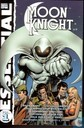 Essential Moon Knight 1