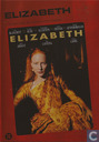DVD / Video / Blu-ray - DVD - Elizabeth